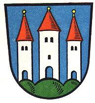 Wappen Neuhaus
